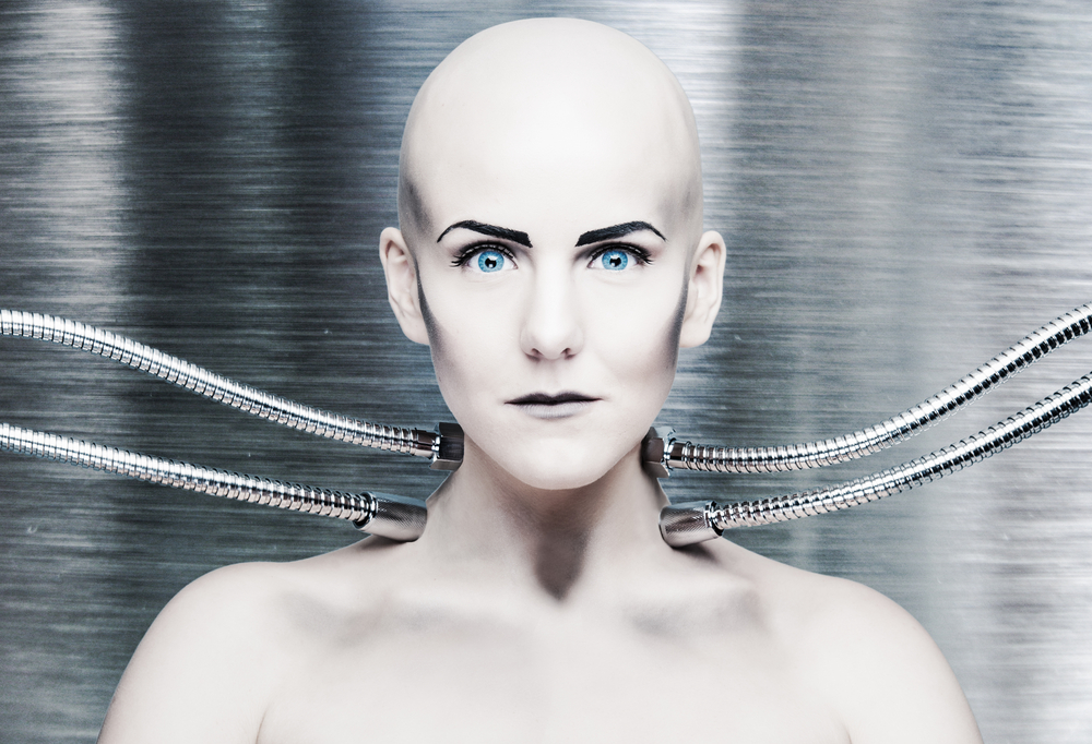 digital detox, Gina Schreck, social media overload