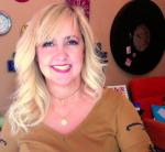 Gina Schreck blog