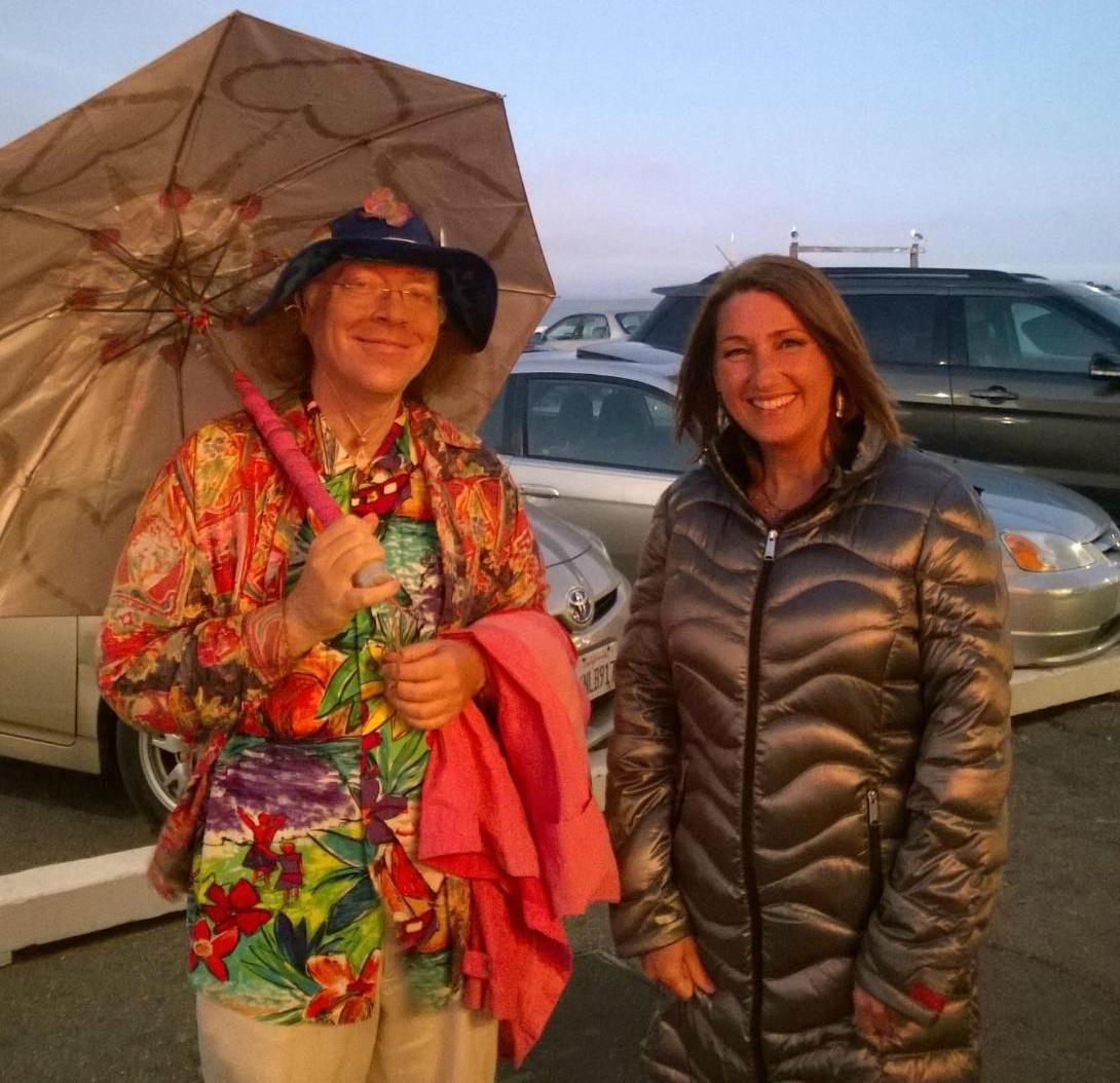 umbrella-man-with-cindy