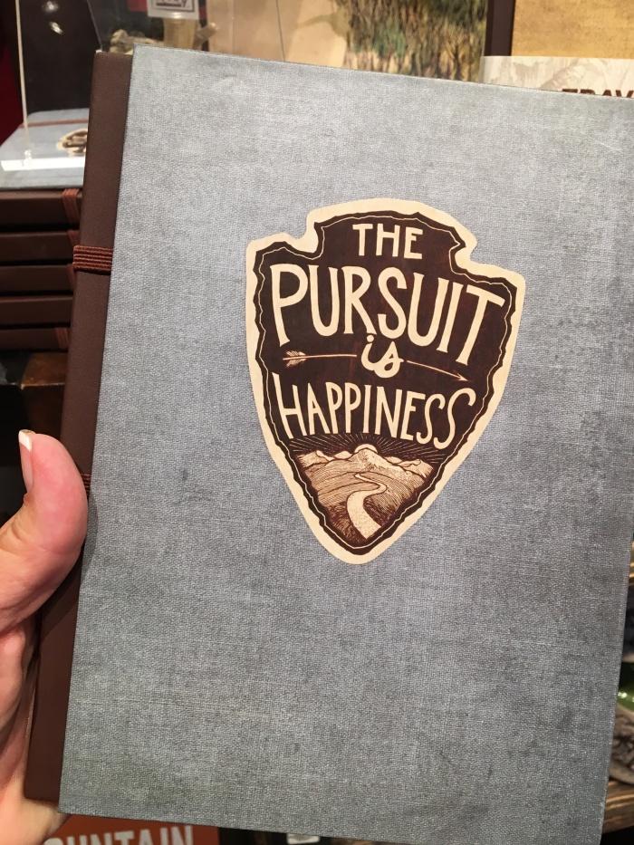 Journaling, entrepreneur